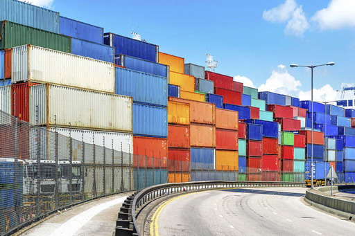 Shipping Container Modification And Specialist Conversions