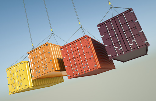 shipping container sales repairs and modifications uk